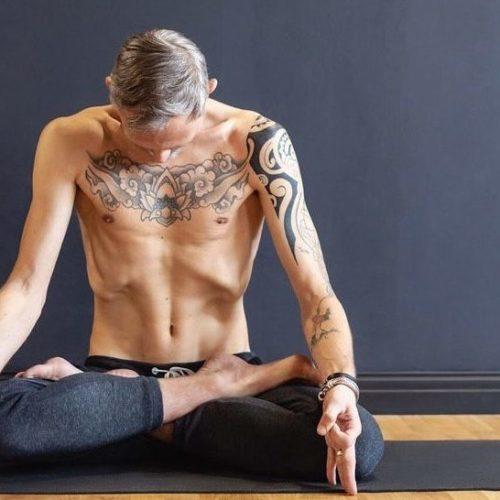 Тичерс курс по специальности «Инструктор гимнастики йоги по системе Yoga_method». 7-11 сентября (Уфа)