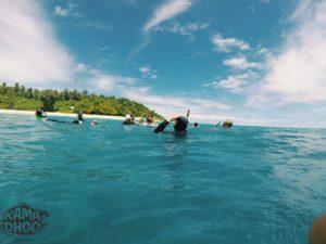 Maldives_2018