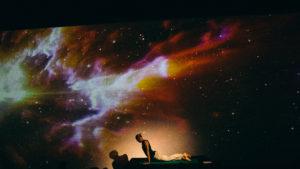 Космос в голове