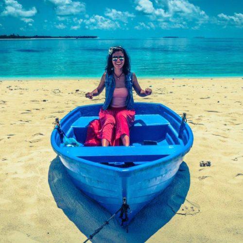 Шестое весеннее приключение на Мальдивах с #yoga_method. 1 - 11 марта 2021. Мальдивы