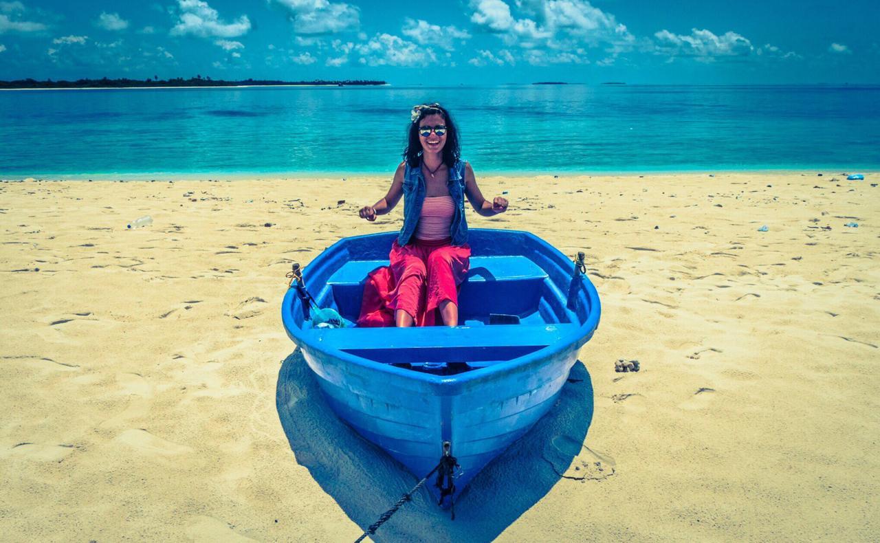 Шестое весеннее приключение на Мальдивах с #yoga_method. 11-21 марта 2021. Мальдивы